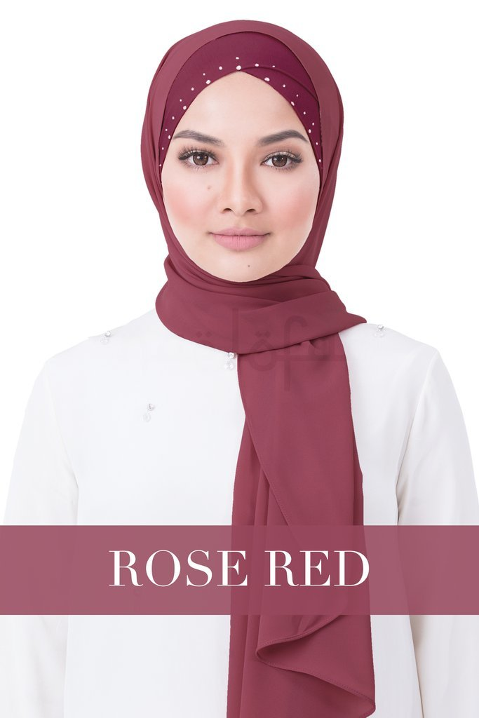 Be_Lofa_Instant_Raya_-_Rose_Red_1024x1024.jpg