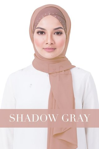 Be_Lofa_Instant_Raya_-_Shadow_Gray_1024x1024.jpg