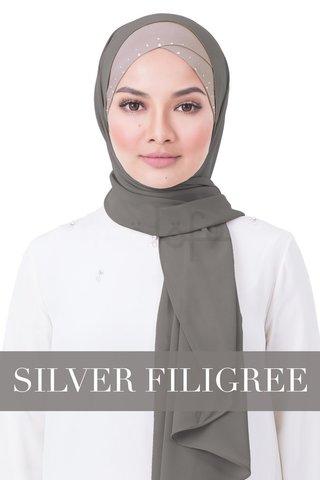 Be_Lofa_Instant_Raya_-_Silver_Filigree_1024x1024.jpg
