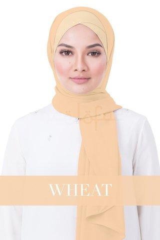 Be_Lofa_Instant_Raya_-_Wheat_1024x1024.jpg