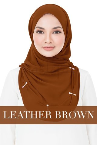 Lola_-_Leather_Brown_1024x1024.jpg