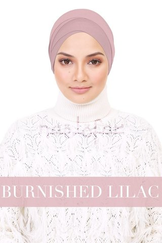 Belofa_Inner_-_Burnished_Lilac_1024x1024.jpg
