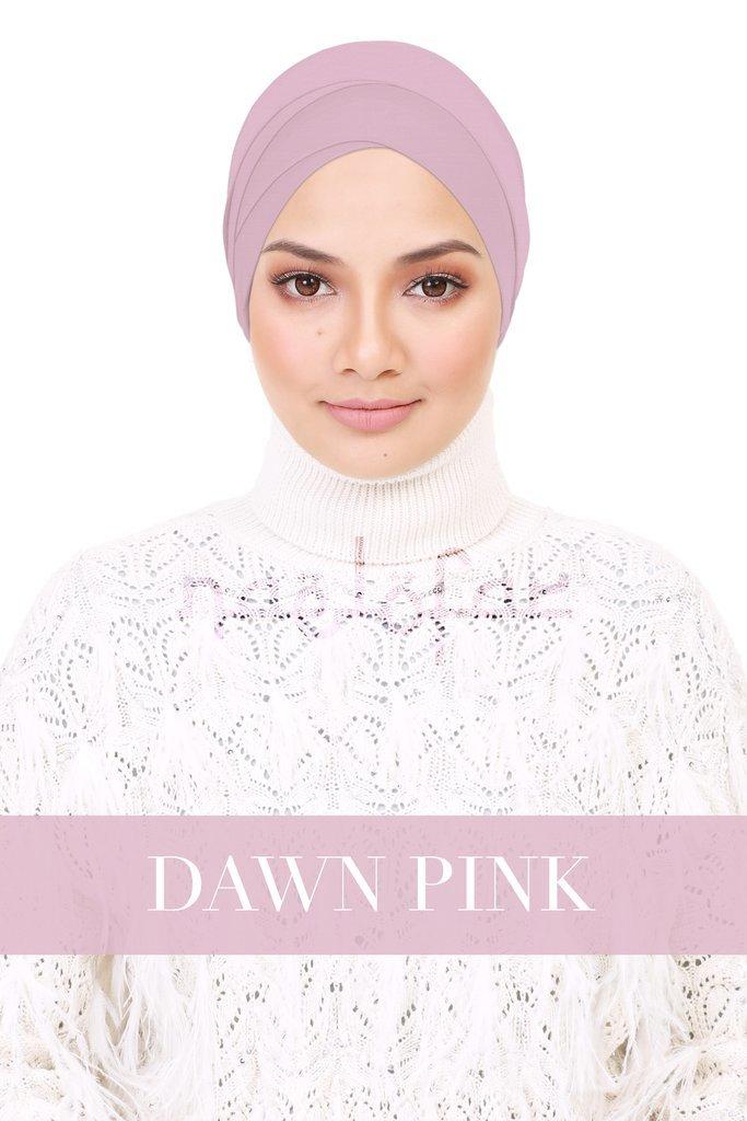 Belofa_Inner_-_Dawn_Pink_1024x1024.jpg