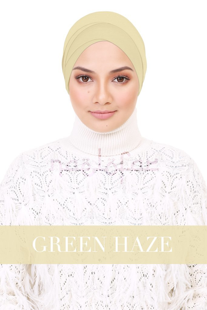 Belofa_Inner_-_Green_Haze_1024x1024.jpg