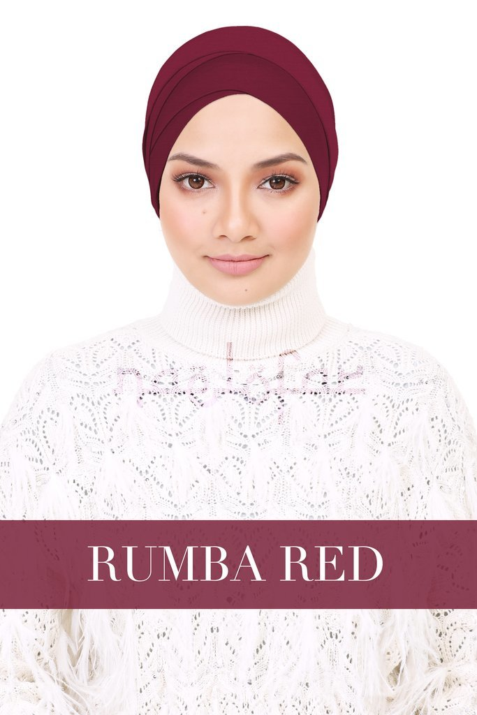 Belofa_Inner_-_Rumba_Red_1024x1024.jpg