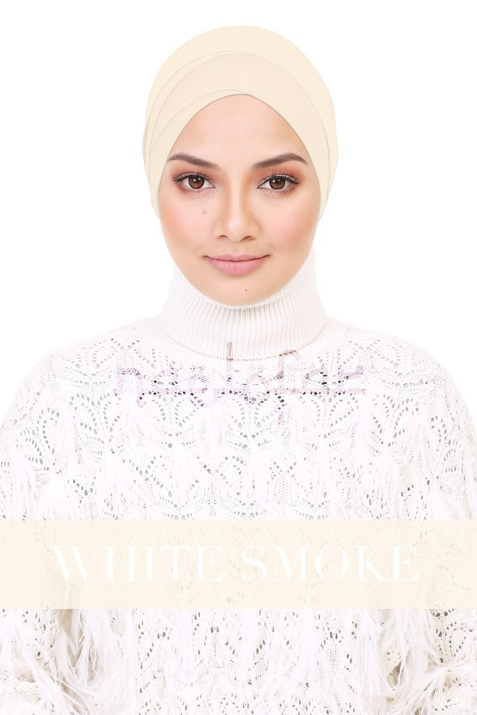 Belofa_Inner_-_White_Smoke_1024x1024.jpg