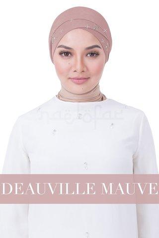 BeLofa_Turban_Luxe_-_Deauville_Mauve_1024x1024.jpg