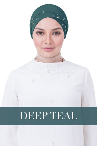BeLofa_Turban_Luxe_-_Deep_Teal_1024x1024.jpg