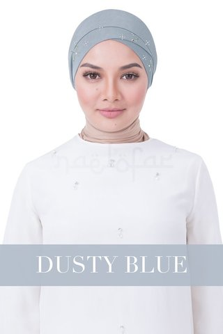 BeLofa_Turban_Luxe_-_Dusty_Blue_1024x1024.jpg