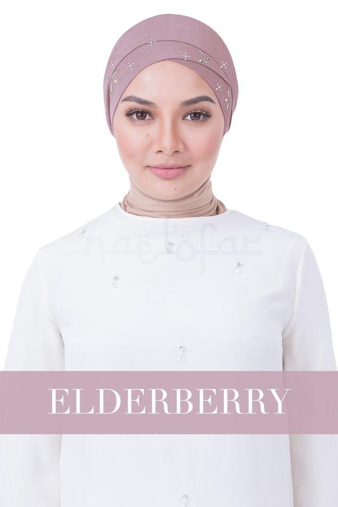 BeLofa_Turban_Luxe_-_Elderberry_1024x1024.jpg