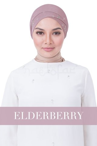 BeLofa_Turban_Luxe_-_Elderberry_1024x1024.jpg