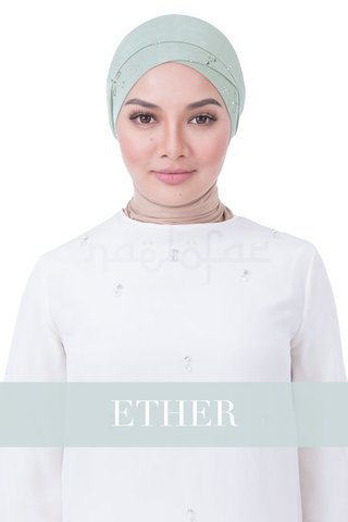 BeLofa_Turban_Luxe_-_Ether_1024x1024.jpg