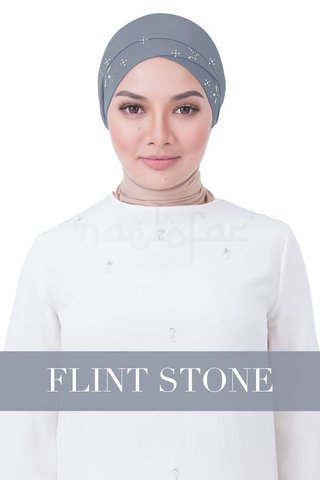 BeLofa_Turban_Luxe_-_Flint_Stone_1024x1024.jpg