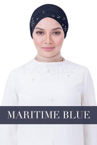 BeLofa_Turban_Luxe_-_Maritime_Blue_1024x1024.jpg