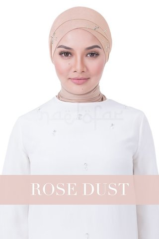 BeLofa_Turban_Luxe_-_Rose_Dust_1024x1024.jpg