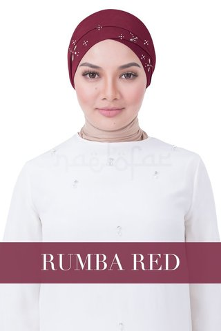 BeLofa_Turban_Luxe_-_Rumba_Red_1024x1024.jpg