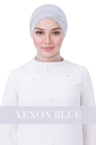 BeLofa_Turban_Luxe_-_Xenon_Blue_1024x1024.jpg