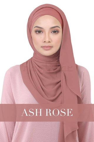 Be_Lofa_Instant_-_Ash_Rose_1024x1024.jpg