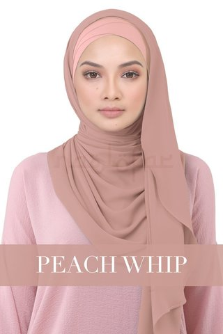 Be_Lofa_Instant_-_Peach_Whip_1024x1024.jpg