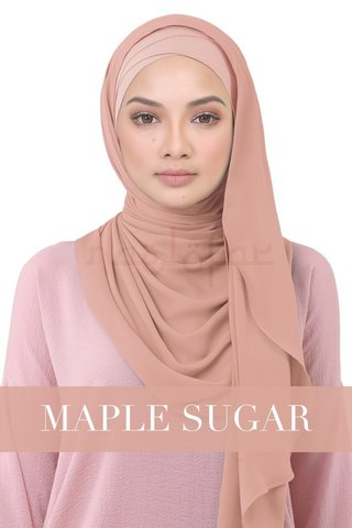 Be_lofa_Instant_-_Maple_Sugar_1024x1024.jpg