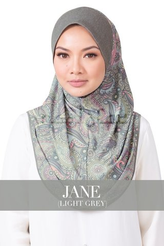 Rosen_-_Jane_Light_Grey_1024x1024.jpg
