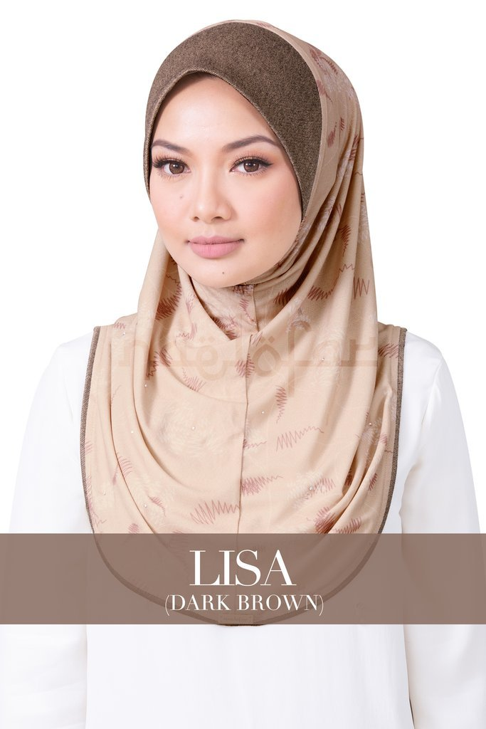 Rosen_-_Lisa_dark_brown_1024x1024.jpg
