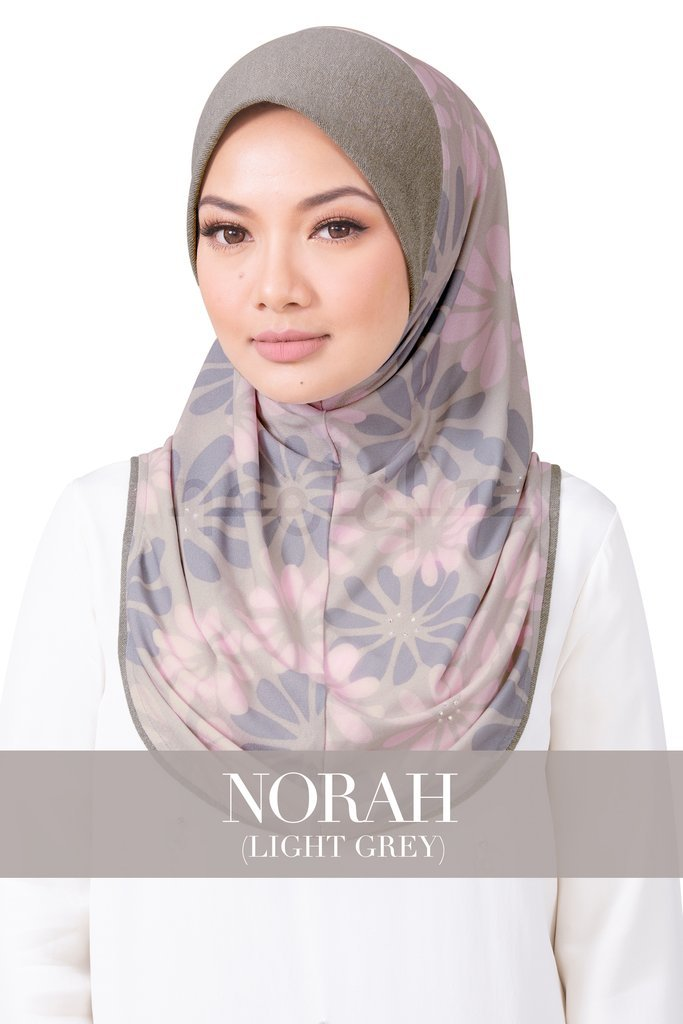 Rosen_-_Norah_Light_Grey_1024x1024.jpg