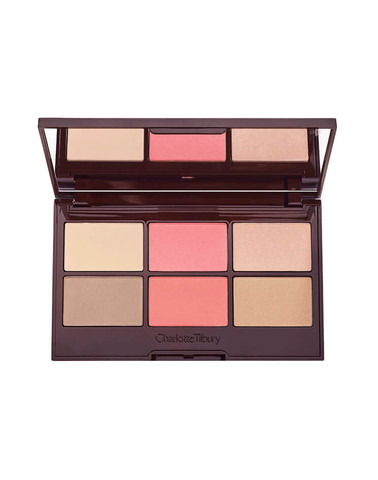 glowing_pretty_skin_palette_a (1).jpg