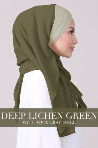deep_linchen_green_side_right_1024x1024.jpg