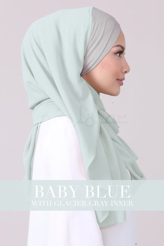Jemima_-_Baby_Blue_with_Glacier_Gray_inner_-_Sideright_1024x1024.jpg