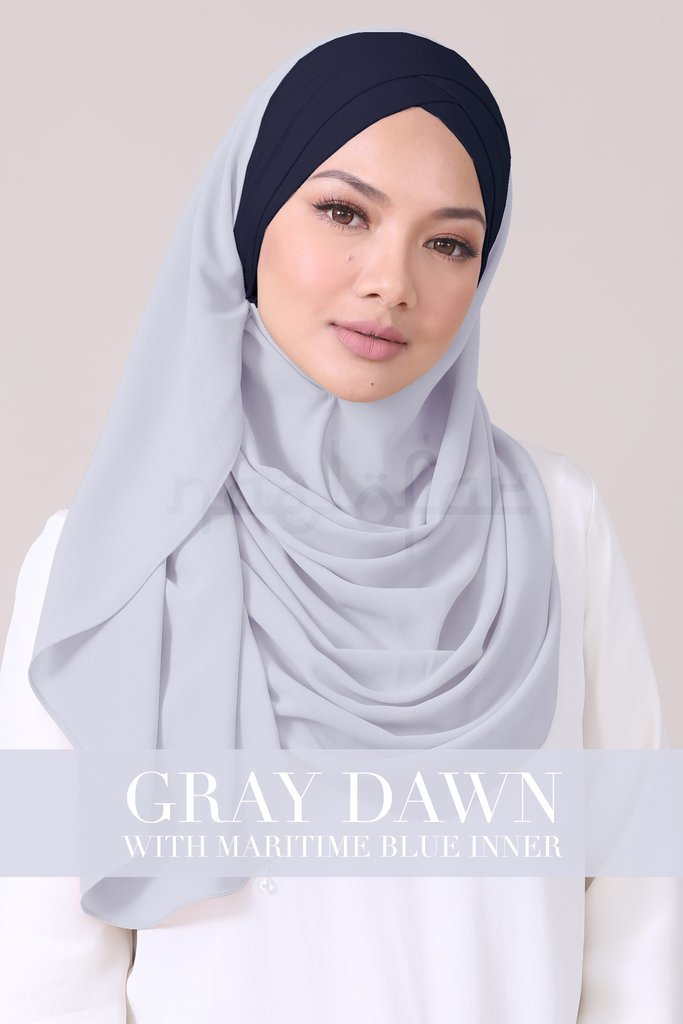 Jemima_-_Gray_Dawn_with_Maritime_Blue_inner_-_Front_1024x1024.jpg
