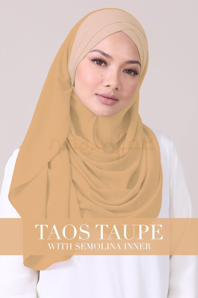 Jemima_-_Taos_Taupe_with_Semolina_inner_-_Front_1024x1024.jpg
