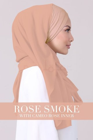 Jemima---Rose-Smoke-with-Cameo-Rose-inner---Sideright_1024x1024.jpg