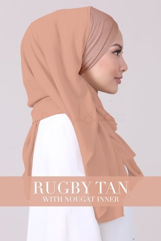 Jemima---Rugby-Tan-with-Nougat-inner---Sideright_1024x1024.jpg