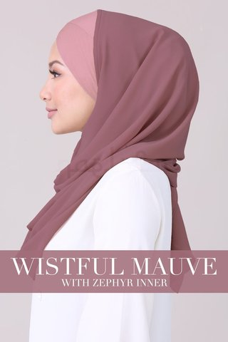 wistful_mauve_side_left_1024x1024.jpg