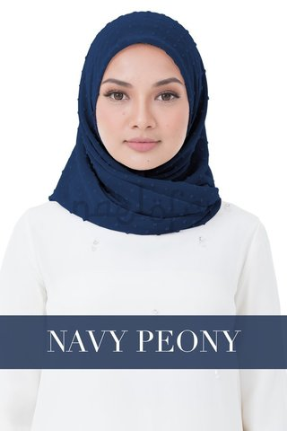 Fiona_-_Navy_Peony_1e7adff6-8dec-4f83-bb6d-f0c4c609cb63_1024x1024.jpg