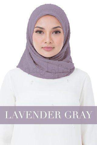 Fiona_-_Lavender_Gray_1024x1024.jpg