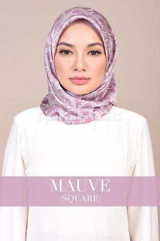 Mauve_Square_-_Front_1024x1024.jpg