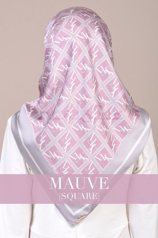 Mauve_Square_-_Back_1024x1024.jpg
