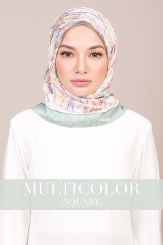 Multicolor_Square_-_Front_1024x1024.jpg
