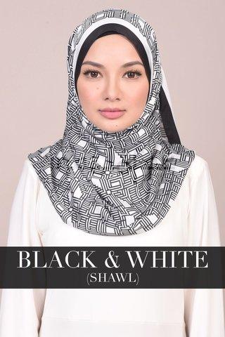 Black_White_Shawl_-_Front_1024x1024.jpg