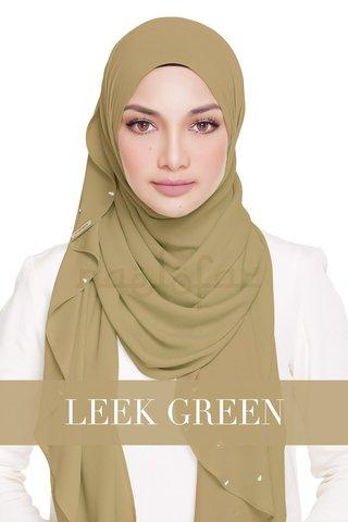 Lady_Warda_-_Leek_Green_1024x1024.jpg