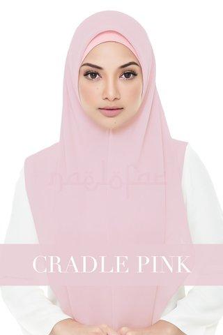 Bawal_-_Cradle_Pink_1024x1024.jpg