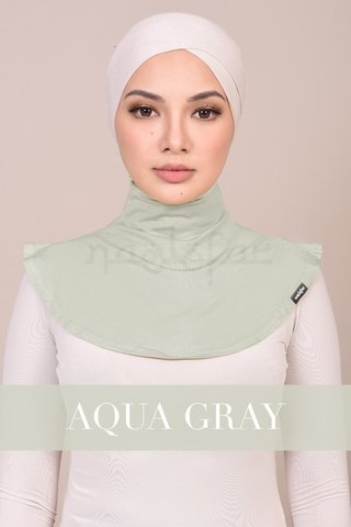 Naima_Neck_Cover_-_Aqua_Gray_1024x1024.jpg