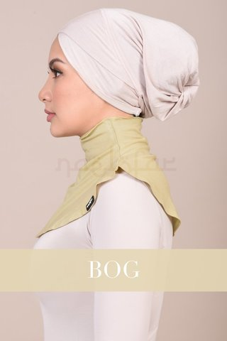 Naima_Neck_Cover_-_Side_Left_-_Bog_1024x1024.jpg