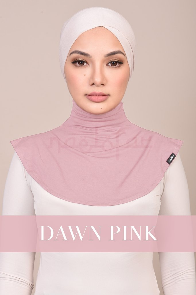 Naima_Neck_Cover_-_Dawn_Pink_1024x1024.jpg