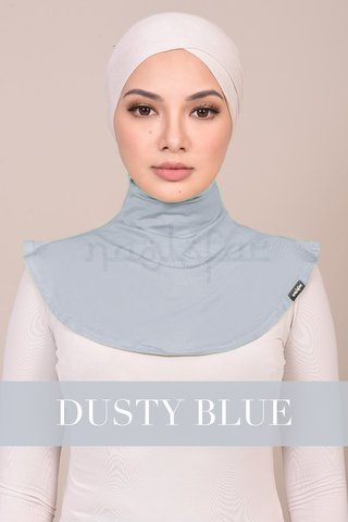 Naima_Neck_Cover_-_Dusty_Blue_1024x1024.jpg