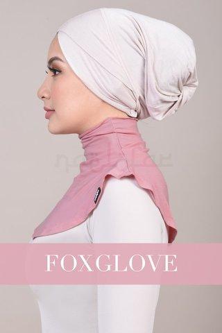 Naima_Neck_Cover_-_Side_Left_-_Foxglove_1024x1024.jpg