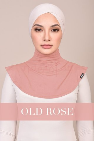 Naima_Neck_Cover_-_Old_Rose_1024x1024.jpg