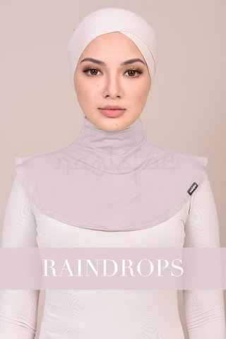 Naima_Neck_Cover_-_Raindrops_1024x1024.jpg